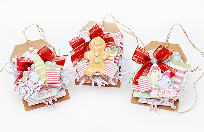Joanne-Bain_Prima_Gift-Tags_November-12-Days-Xmas1