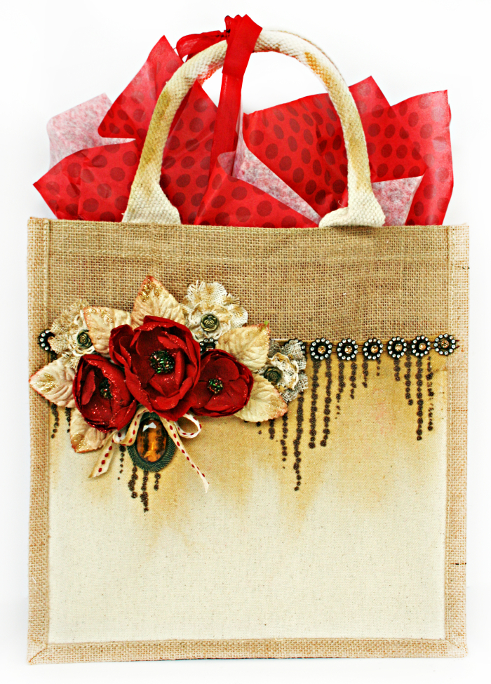 12 Days_Gift Bag_11-30-16_Robbie Herring