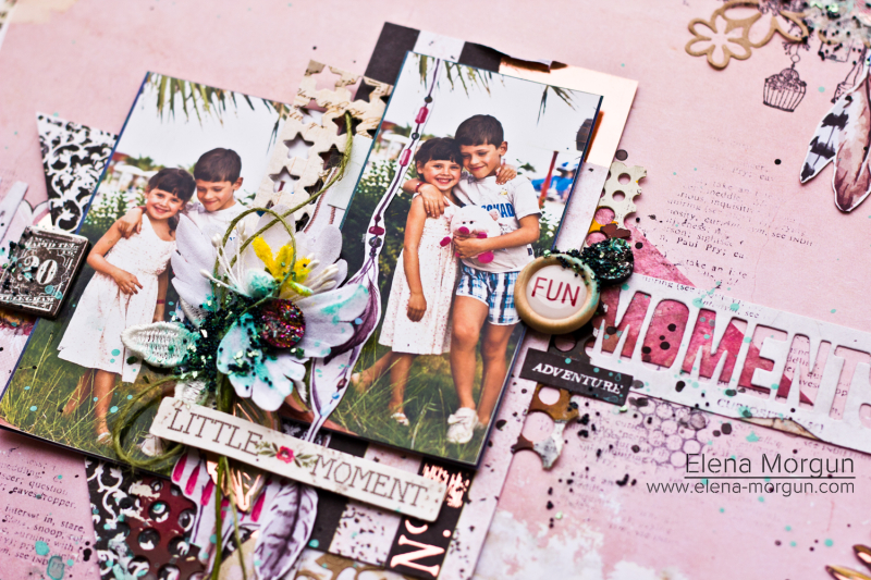 Prima-Marketing-Ink-DT-PPP-Rossi-Belle-layout-by-Elena-Morgun-4