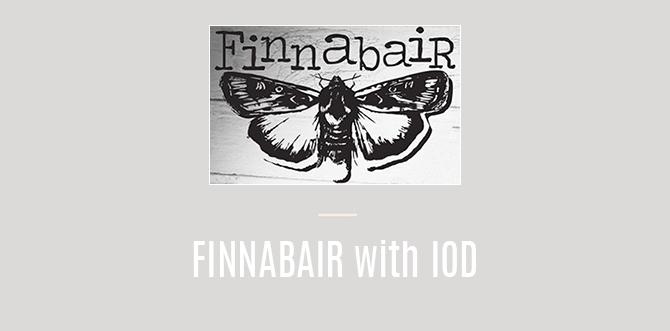FINNheaderCollage