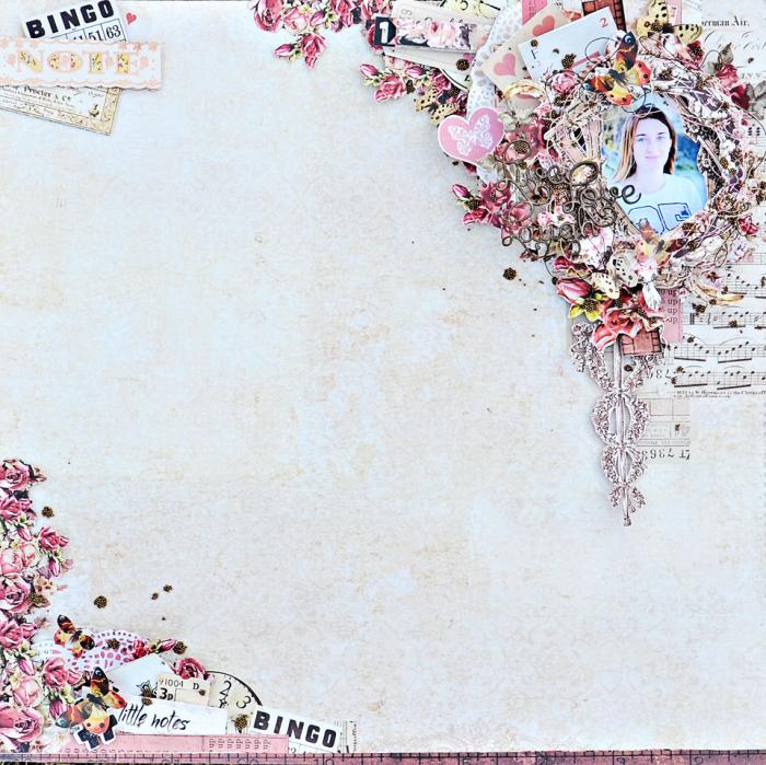 Joanne-Bain_Prima_Layout_Love-Clipping