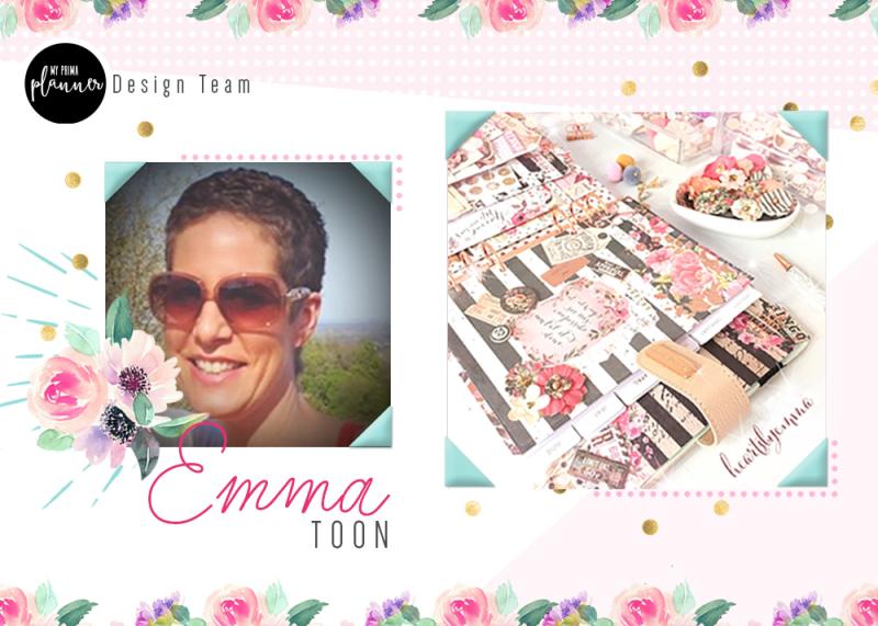 Emma Toon