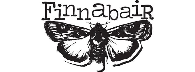 Finnabair Logo 2