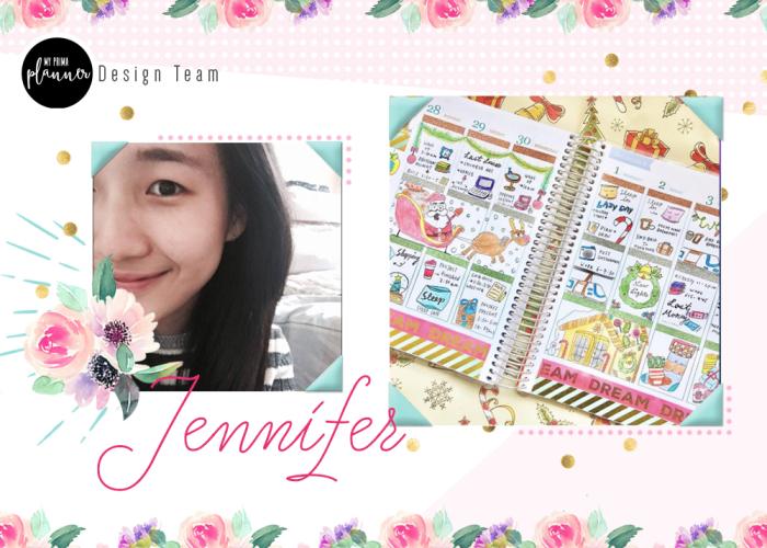 Jennifer MPP