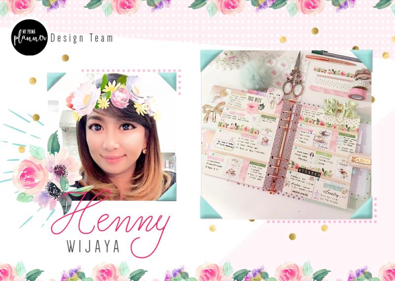 Henny Wijaya