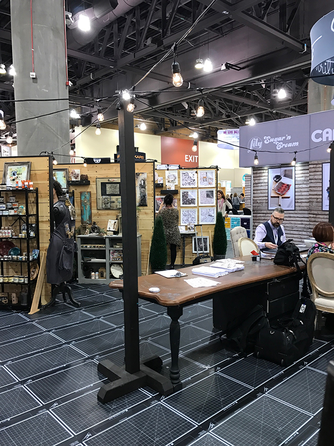 IMG_0471 booth