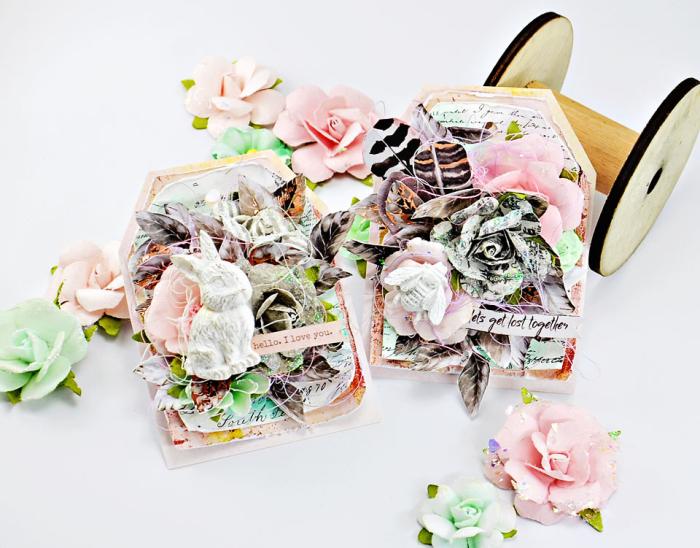 Joanne-Bain_Prima_Tags_April-Spring