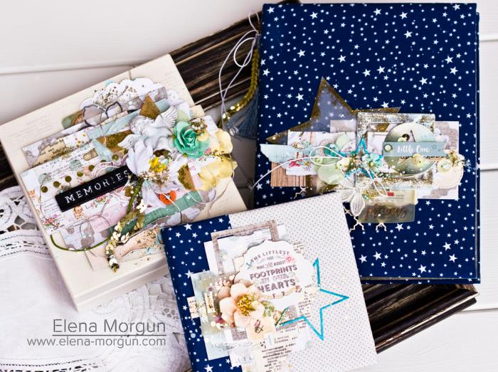 Prima-Marketing-Ink-Heaven-Sent-created-by-elena-mogun-8