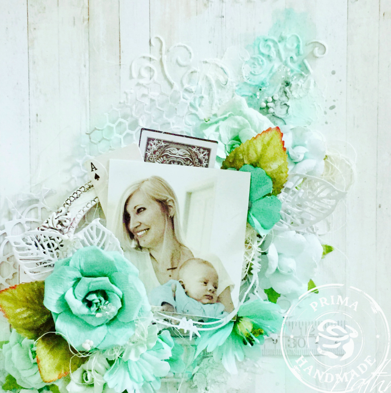 Mother day 4
