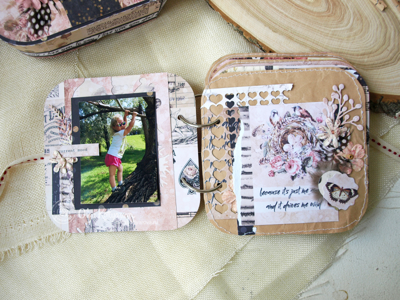 Wild and free insta box kotlyarova 10