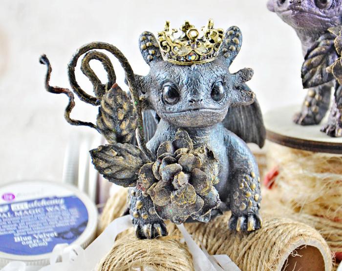 14 joanne dragon2