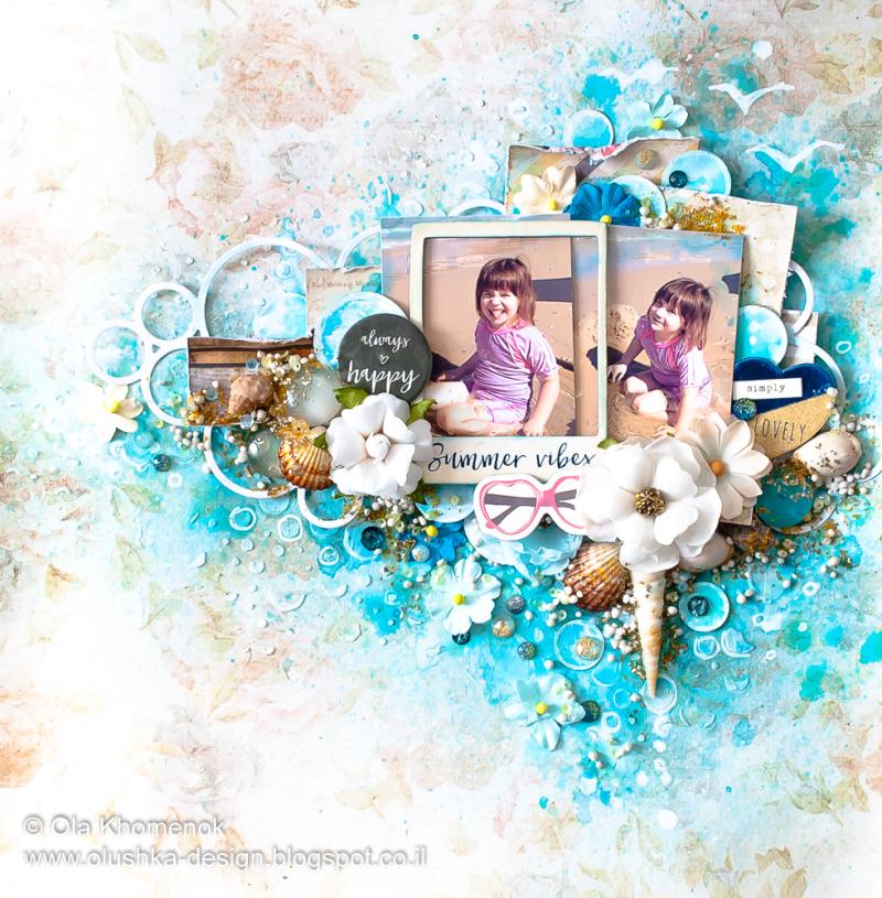 June mip OlaKhomenok-Prima-Summer-layout-3