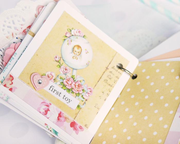 Hs mini pages 23
