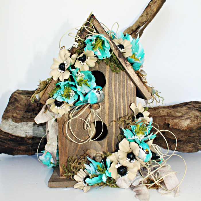 Altered Birdhouse_08-24-17_Robbie Herring