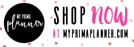 Blog mpp shop-now