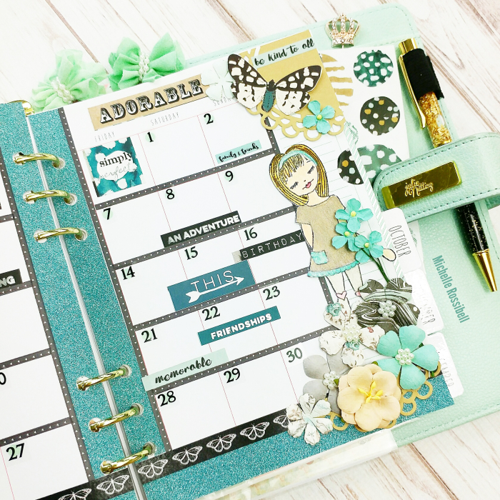 7 sept michelle planner right