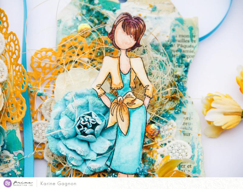 11 sept Prima - 09 - Julie Nutting - Tags - Details6