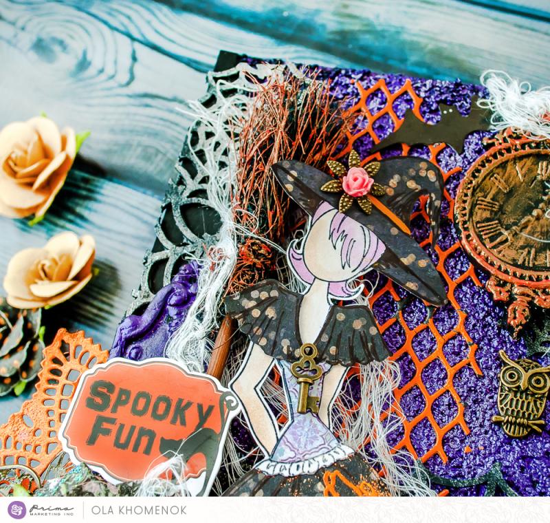 9 oct OlaKhomenok-Prima-Halloween-JN-stamp-5