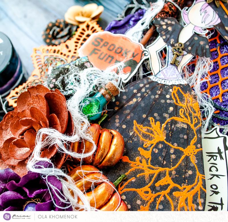 9 oct OlaKhomenok-Prima-Halloween-JN-stamp-6