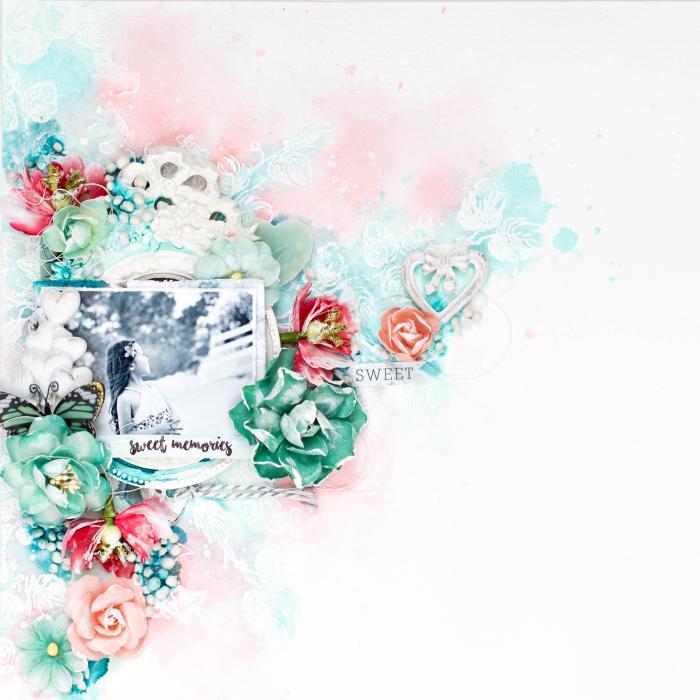 Tiffwatercolor3