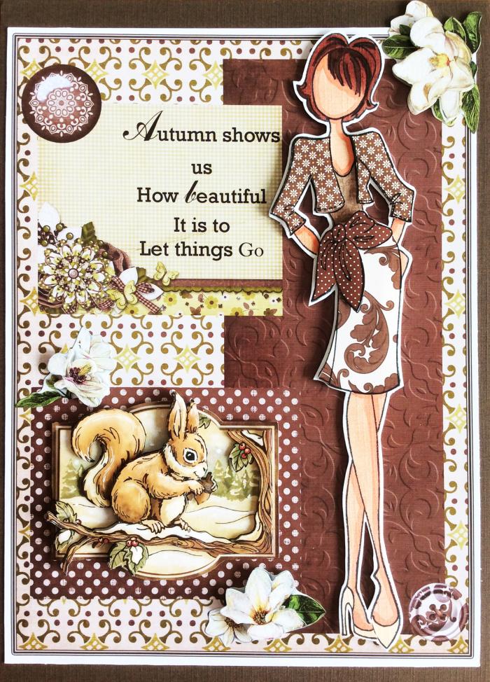 Nov guest card2