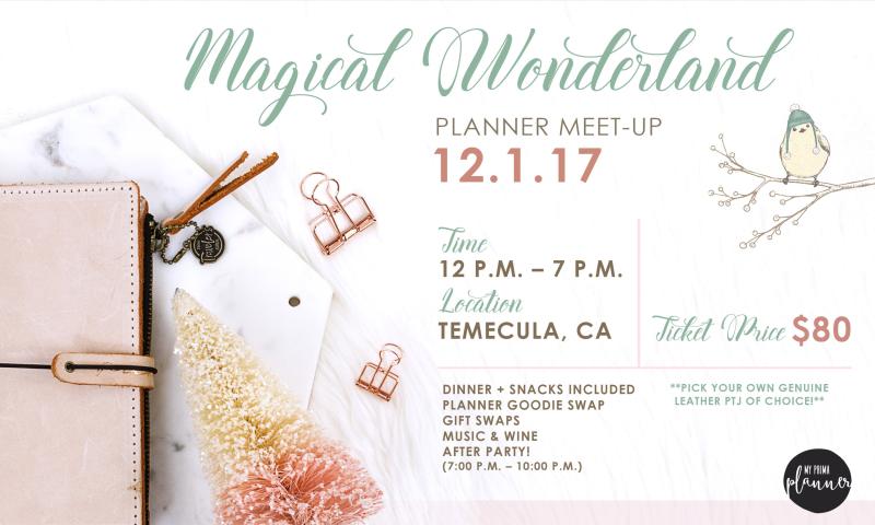 Magical+wonderland+slider_R3