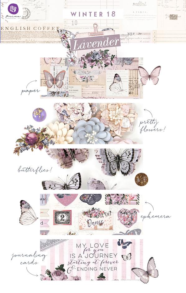 Sneak peek Lavender-1