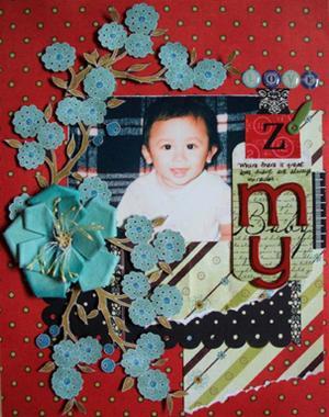 Nura_keif_my_baby_large