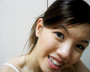 Charlene_teo