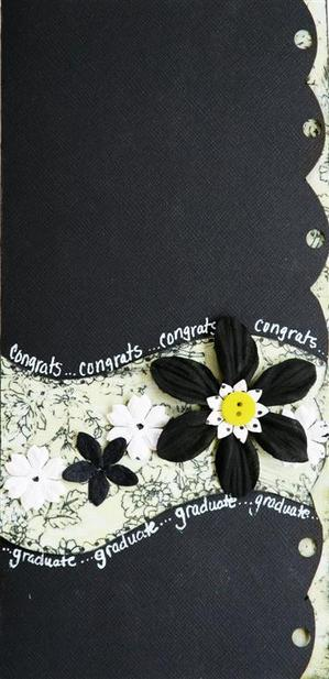 Grad_card_sharon_large