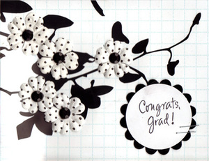 Cari_fennell_congratscard
