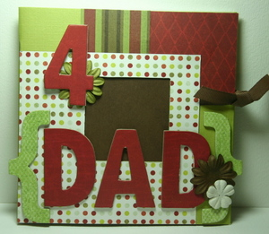 Dad_albumsmall_carla