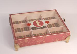 Mensjewelryboxvalet