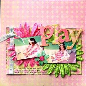 Rita_weiss_play