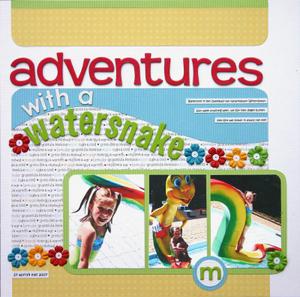 Birgit_adventures