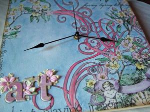 Tammy_clock_closeup
