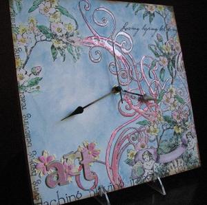 Tammy_clock_full_shot