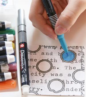 Permapaque_paint_pen_large