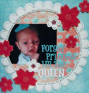 Shawna_queen