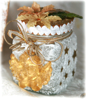 Virginie_altered_jar