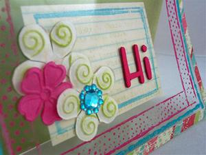 Stamps_carla_card_small