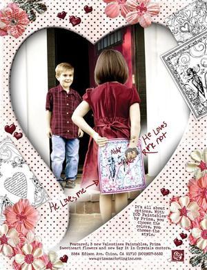 Valentinead11_large