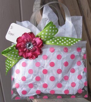 Belle_fleur_cari_gift_bag_large