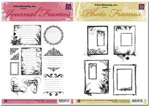Stamps_set_1_medium