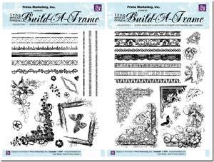 Stamps_set_2_medium