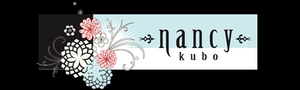 Nancy_kubo_copy