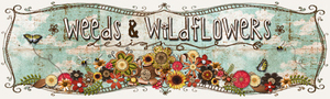 Weeds_wildflowers