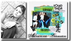 Adrienne_collage