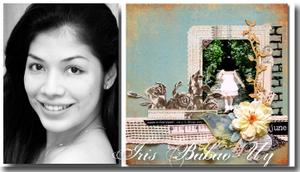 Iris_collage