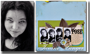 Janine_collage